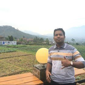 Zaw Myo Aung Faisel