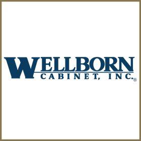 Wellborn Cabinet Inc.