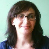 Eva Mačejovská