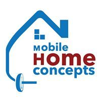 Mobile Home Concepts