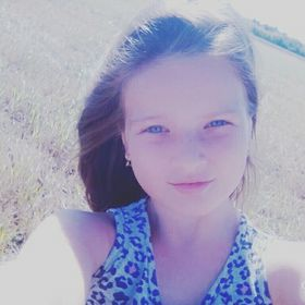 Alisochka_Achkasova