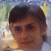 Marilena Popescu
