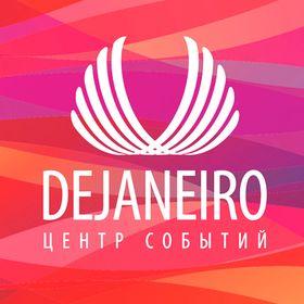 DEJANEIRO