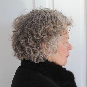 Gray Jacobik, Poet & Artist