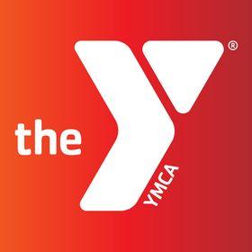 YMCA OF GREATER OKLAHOMA CITY