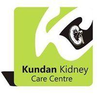 Kundan Kidneycare