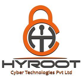 Hyroot Cyber Technologies Pvt. Ltd.