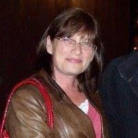 Cathy Kovacs