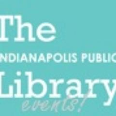 Indianapolis Public Library Events