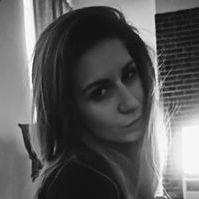 Katarzyna Kapała