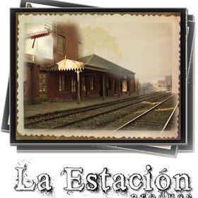 La Estación Produce