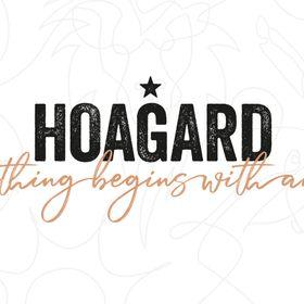 HOAGARD™