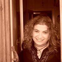 Francesca Buonagrazia