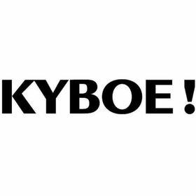 KYBOE! CZ & SK