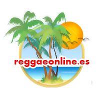 Reggae Online