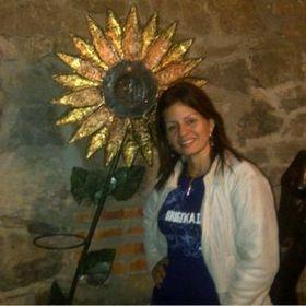 Ana Maria S.;-)