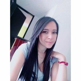 Paola Ballen Patiño