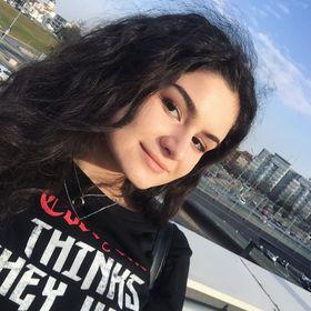 Iulia Drăgan