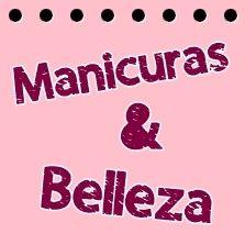 Estefania Manicurasybelleza