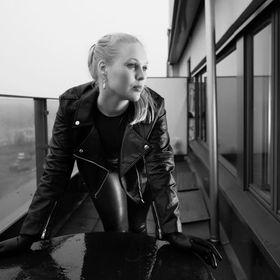 Laura Pesonen