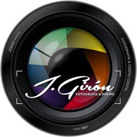 JGironFoto