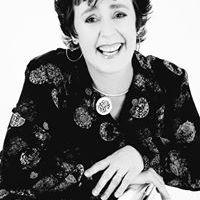 Wendy Dugas