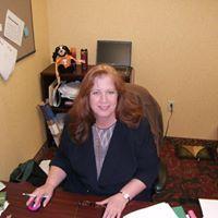 Lori Sansing