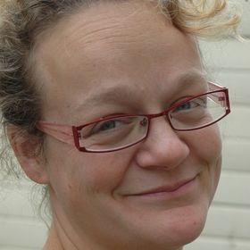 Marieke van Haren