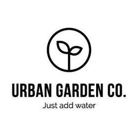 Urban Garden Company