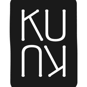 KUKU INTERIORS