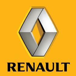 McCarthy Renault