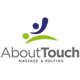 About Touch Massage and Acupuncture