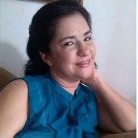 Yanney Orozco