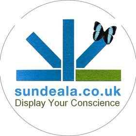 Sundeala Ltd