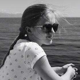 Sigrid Vormeland