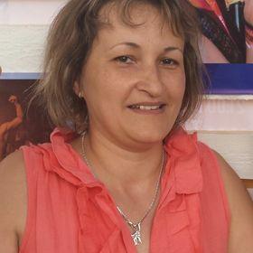 Renáta Gömöri