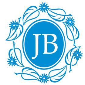 Julia Ballentine Fine Jewelry