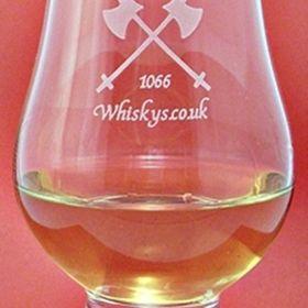 whiskys.co.uk