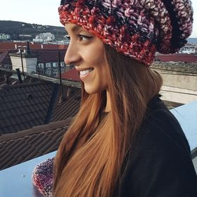 Kristina_Tran