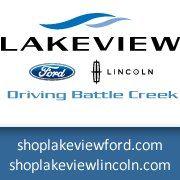 lakeview ford lincoln drivelakeviewfl on pinterest pinterest