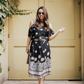Adored by Alex | Fashion and Lifestyle Blogger