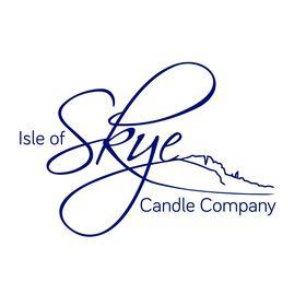 Isle of Skye Candle Company