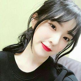 Kim Hana