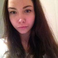 Katerina Korshunova