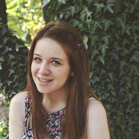 Roxana Uleia