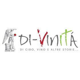 Di-Vinità.it