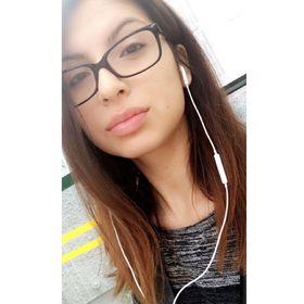 Selena Vega Ortiz