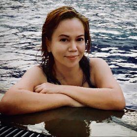 Liza Adianty