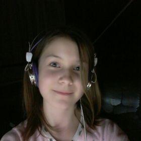 Amanda Ács