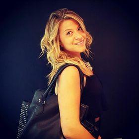 Laura Cardinaux